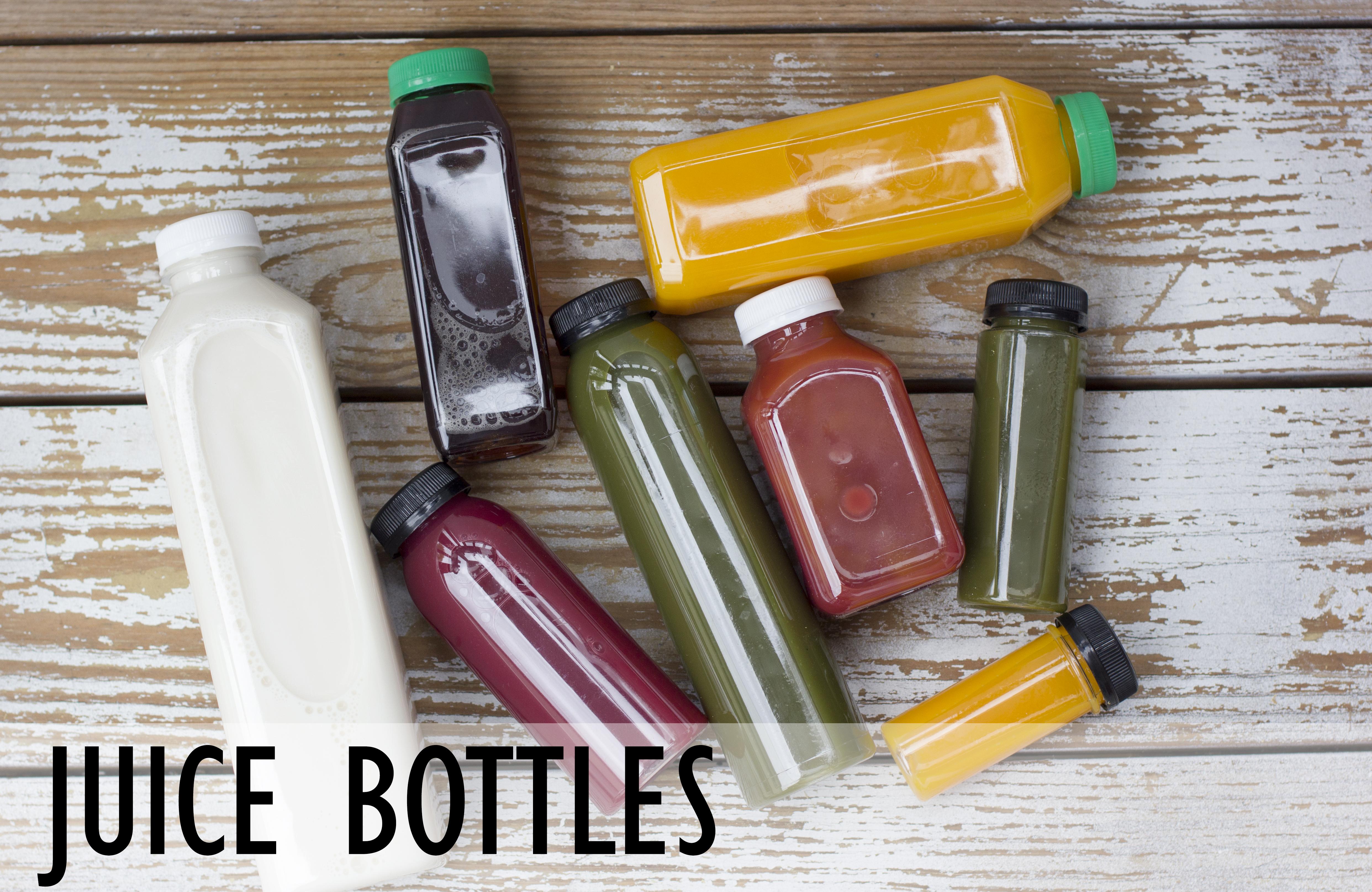 bottles-main-pic.jpg