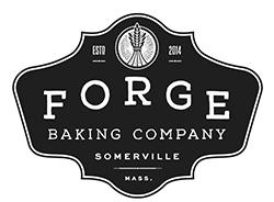 forge.jpg
