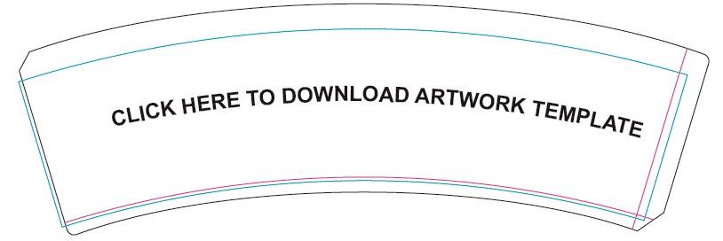 paper-bowl-template-file.jpg