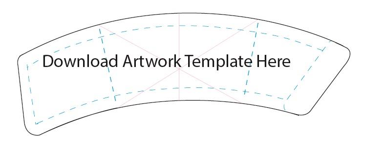 sleeve-template.jpg