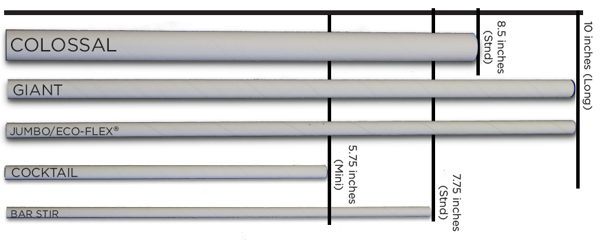 straw-size-length.png