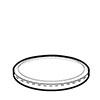world-centric-flat-lid-cpl-cs-2s.jpg